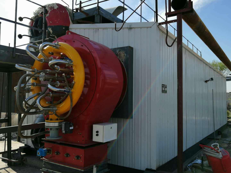 szs30吨蒸汽万博亚洲官方手机下载